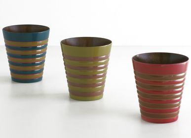 Mugs - KOMA Cup - ISUKE