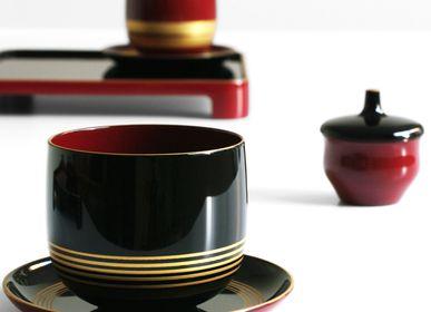 Mugs - KINSEN Cup - ISUKE
