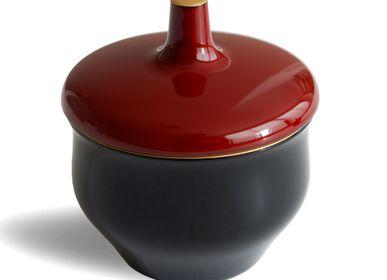 Bowls - KINSEN Mini Bowl - ISUKE
