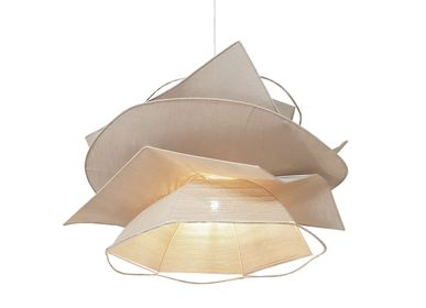 Ceiling lights - Petunia lamp - BOTACA