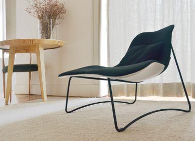 Chairs - Manta Chair - BOTACA