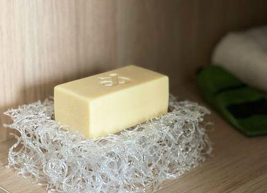 Soap dishes - MIYAVIE SOAP DISH - MIYAVIE MAISON KOICHIRO KIMURA