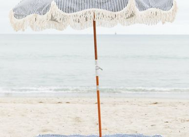 Outdoor fabrics - BEACH BLANKET - BUSINESS & PLEASURE CO.