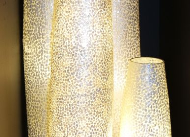 Floor lamps - Lamps - JOLY  S COLLECTION