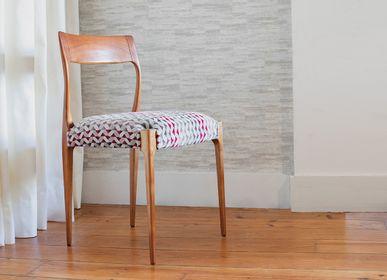 Chairs - Nerea chair - BOTACA
