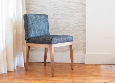 Chairs - Eva Chair - BOTACA