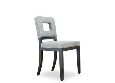 Chairs - Sementes chair - BOTACA