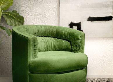 Seats - Cocktail Armchair  - COVET HOUSE