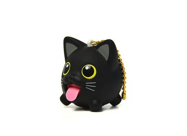 Cadeaux - Jibber Pet Charms / SANKYO TOYS - ABINGPLUS