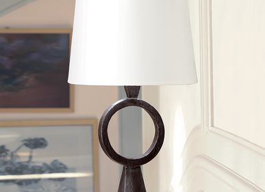 Hotel bedrooms - MAX Table lamp - OBJET INSOLITE