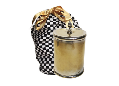 Gifts - HOME SCENT BOX - LES CHARITY BOUGIES DE NY