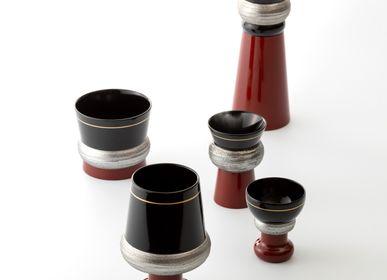 Mugs - IKKON Cup - ISUKE
