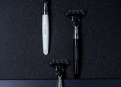 Spa and wellness - Razor - Essential Sport - PLISSON