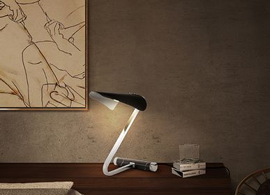 Table lamps - Kirk | Table Lamp - DELIGHTFULL