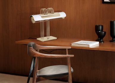 Desks - Nancy | Table Lamp - DELIGHTFULL