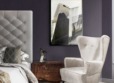 Armchairs - Clerk Armchair - COVET HOUSE