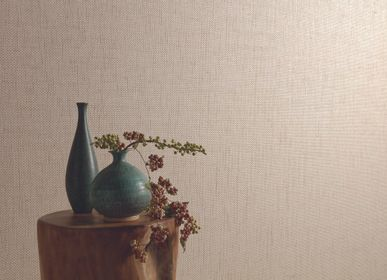 Other wall decoration - Rakuyou Wallpaper - SEKO NEUEROVE