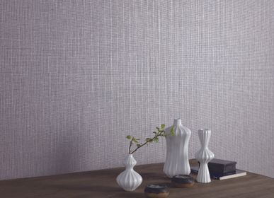Other wall decoration - Fuji Wallpaper - SEKO NEUEROVE