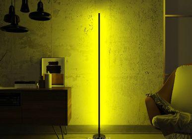 Objets design - LAMPE SHOKUSEN - OKISU DESIGN