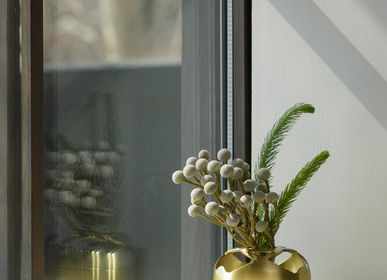 Vases - Bougeoir TR+51 - KANAYA