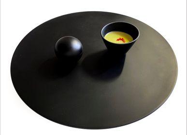 Objets de décoration - GLOBE - MAISON KOICHIRO KIMURA