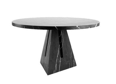 Tables - PORTAL DINING TABLE  - TONICIE'S