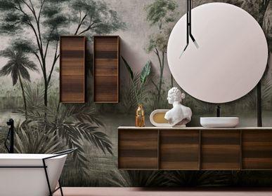 Wallpaper - Still Natural Landscape Wallpaper - LA MAISON MURAEM