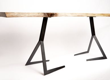 Tables consoles - Kambala - L'HEVEART