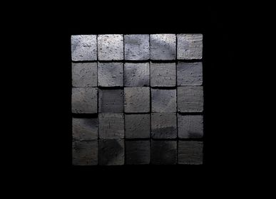 Ceramic - ARARE - KOYO IBUSHI
