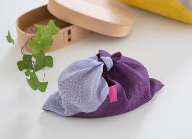 Kitchen linens - CAYA MIYUKI BAG - BAN INOUE