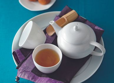 Mugs - cosaji teapot  - MIYAMA.