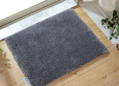 Bath towel - COZY UP! BATH MATS - HASHIZUME