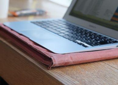 Range tout - SIWA laptop/tablet case 33x23 - SIWA