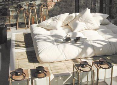 Beds - Japonesa Bed - BOTACA