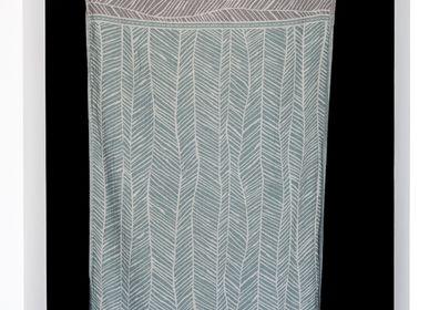Sarongs - Beach Towels FTELIA & AEGINA - AELIA ANNA