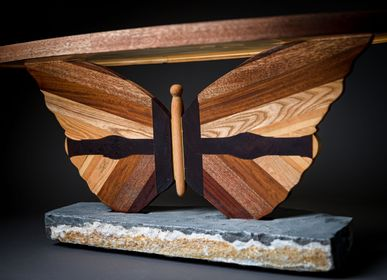 Coffee tables - The butterfly - MASUTE