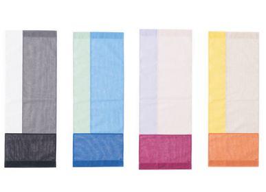 Tapestries - CAYA TAPESTRY - BAN INOUE