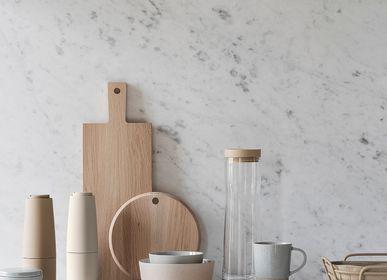 Table mat - Mug with Handle - SABLO - BLOMUS