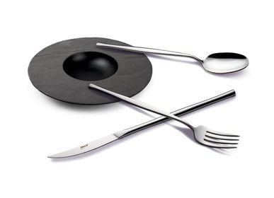 Flatware - ISTANBUL cutlery - FACE GROUP