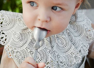 Children's mealtime - Cutlery - ELODIE DETAILS FRANCE