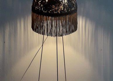 Lampes à poser - Lampe Simone - CLAIRE MAZUREL