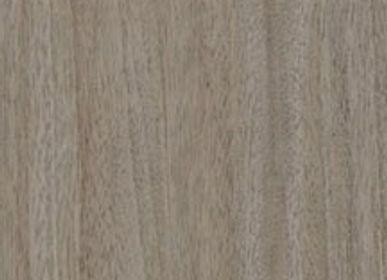 Papiers peints - Bateau à vapeur (WD-2048) - ELEVATE FOREST
