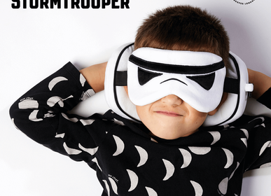 Produits sous licence  - The Original Stormtrooper - PUCKATOR LTD