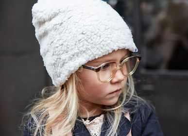 Children's fashion - Beanies - ELODIE DETAILS FRANCE