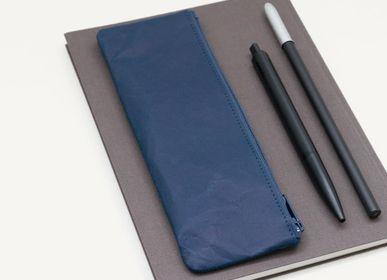 Papeterie bureau - SIWA Pen case M - SIWA