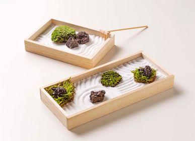 Decorative objects - kumade RS-1rake - FUJIGOKE