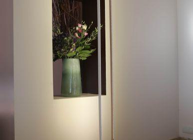 Floor lamps - Arcade Maxi Floor Lamp - L'ARTISAN DES LUMIÈRES
