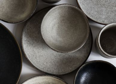 Everyday plates - Bon - Tableware - TELL ME MORE INTERIORS AB
