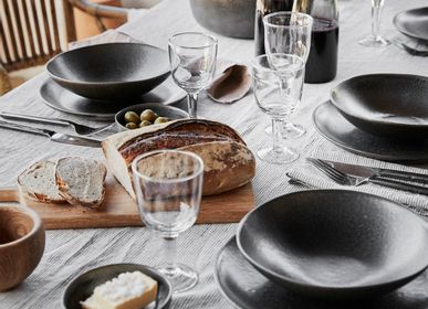 Everyday plates - Bastia - Tableware - TELL ME MORE INTERIORS AB