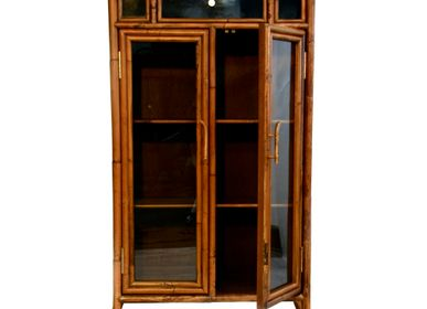 Sideboards - Cupboard - E. MURIO MANILA